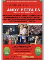 Andy Peebles Flyer KGC A5 jpeg2