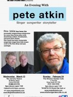 pete atkin flyer 2019 jpeg